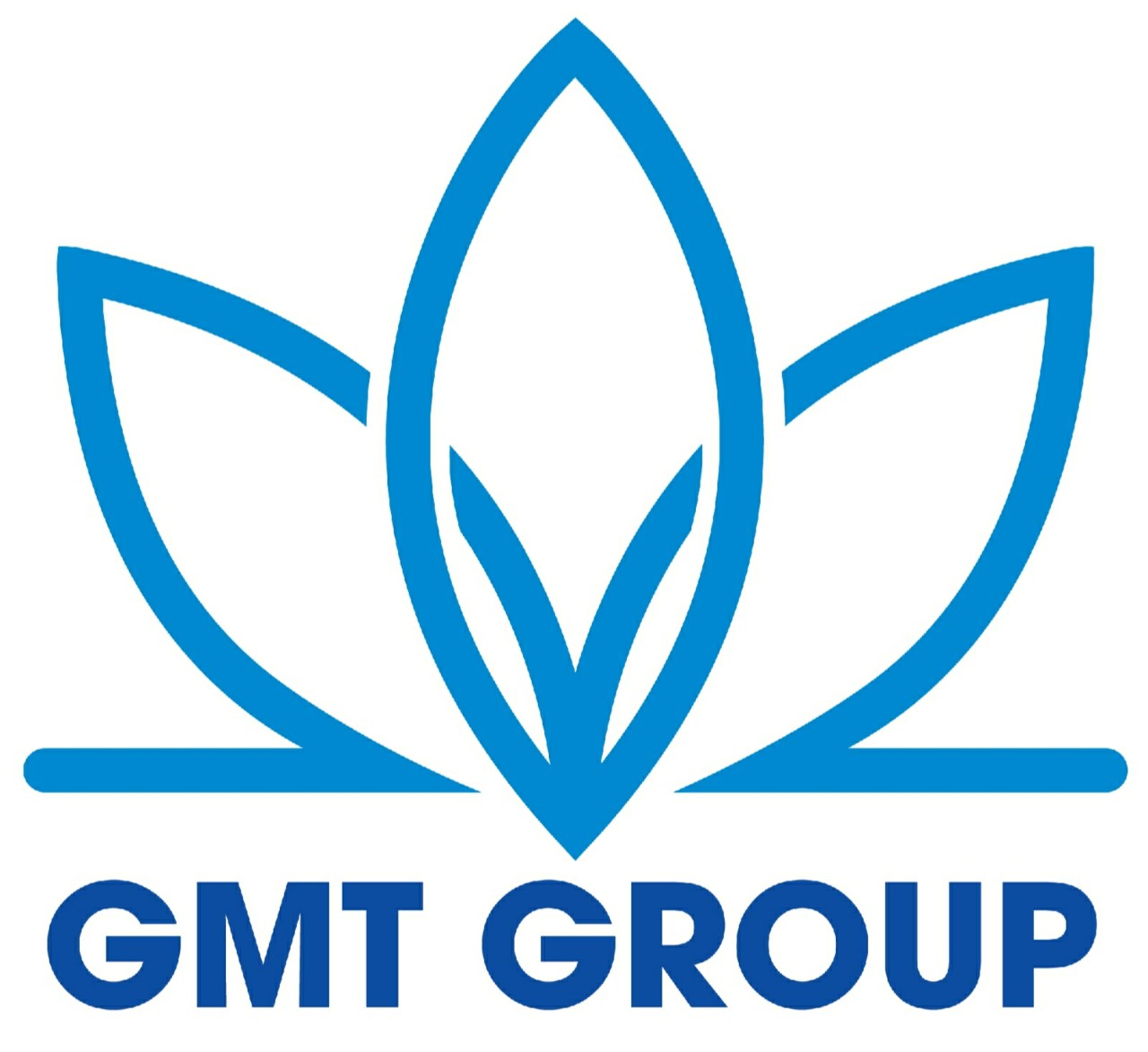 GMT Group